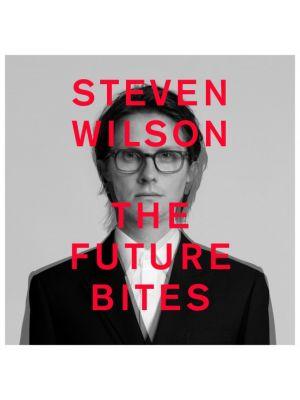 THE FUTURE BITES (JEWEL)