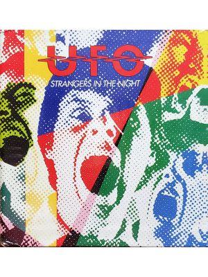 STRANGERS IN THE NIGHT 8CD -DELUXE-