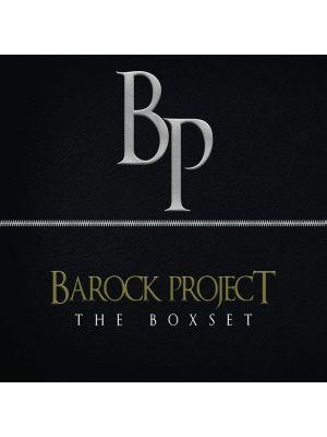 The Boxset
