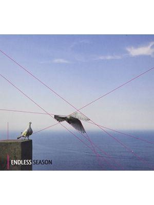 ENDLESS SEASON
