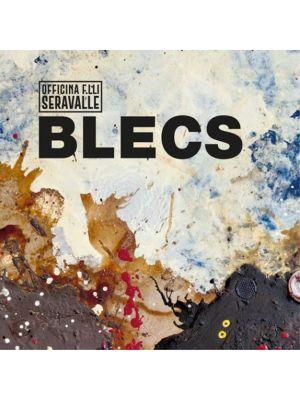 BLECS